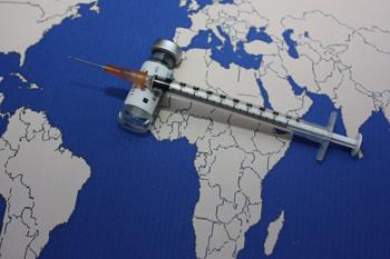 vaccins aide voyage bons plans et conseils de voyageurs. Black Bedroom Furniture Sets. Home Design Ideas
