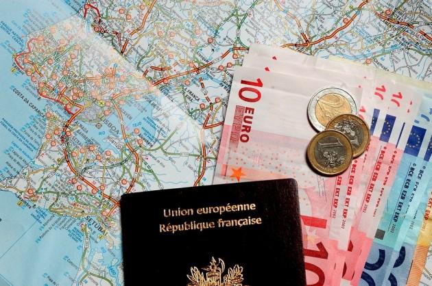 Conseils pour voyager pas cher en Amérique du sud
