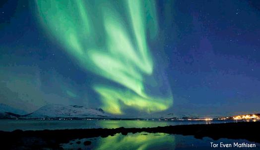 Venir en Suède et en Scandinavie ? | Aide voyage. Bons ...
