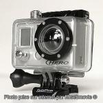 Gopro HD960