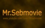 Projet Sebmovie