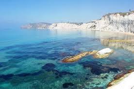 Cote Sicilienne