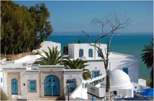 Vacances en Tunisie