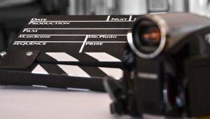 Film en voyage