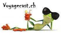 Voyagecast