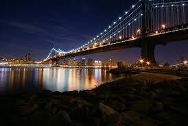 Brooklyn Heigh