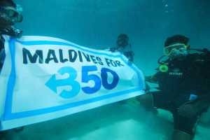 Maldives-en-lune-de-miel