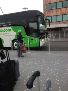 Bus Filbco