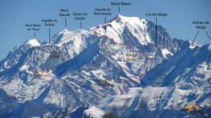 map-mont-blanc