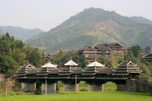 Pont Yongji