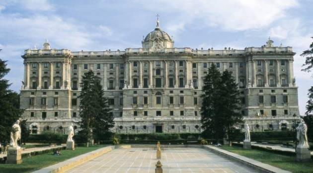 palacio_real_madrid