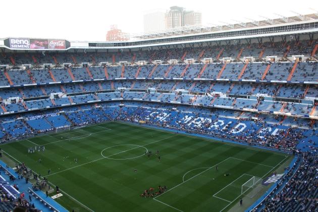 Santiago_Bernabéu