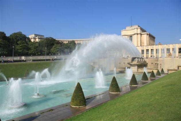 fontaine-de-varsovie-au-trocadero