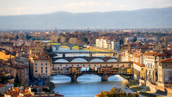 florence-italie